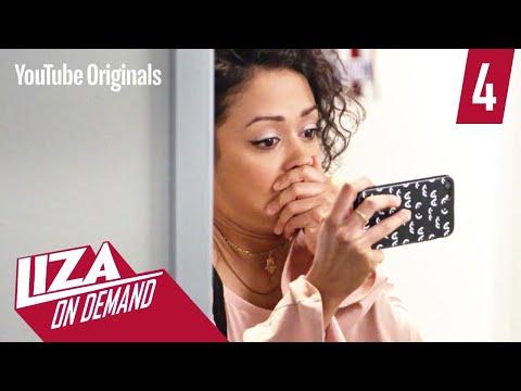 Simpler Times - Liza on Demand (Ep 4)