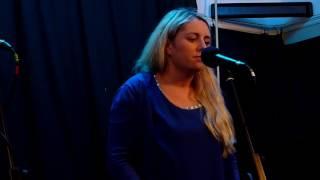 Video Sophie Onley - First Date (Original) MP3, 3GP, MP4, WEBM, AVI, FLV September 2018