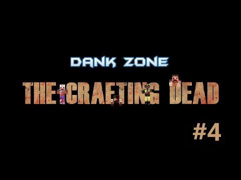 The crafting dead adventures episode 4 minecraft blog for The crafting dead ep 1