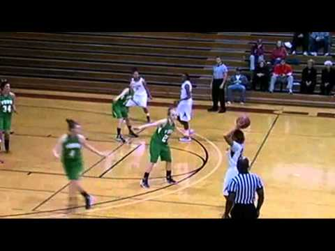 Women's Basketball vs. York (Pa.)