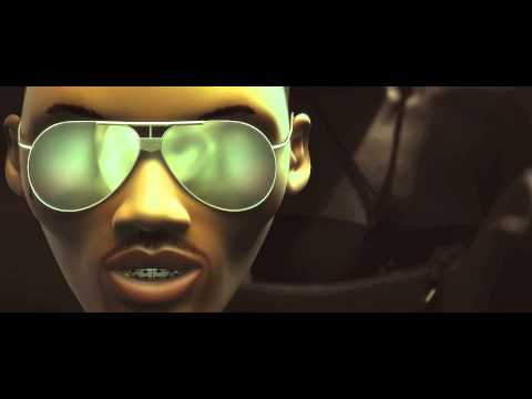 Vybz Kartel - Hi (Official Music Video)