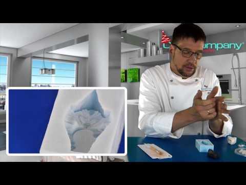 Backform Skelett - Test mit Tipps vom Profi