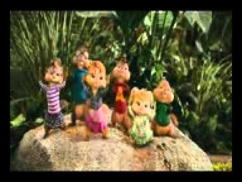 Video Fevicol se cartoon dance download in MP3, 3GP, MP4, WEBM, AVI, FLV January 2017