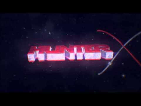 Intro #22 - Fan Intro Para o Hunter V2 [OP axo eu xD] (видео)