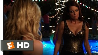 Sisters (10/10) Movie CLIP - Girl Fight! (2015) HD