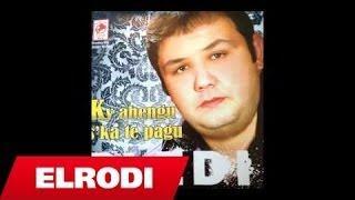 Bledi - Potpuri Popullore