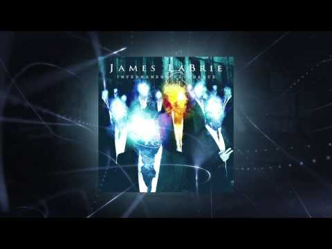james la brie - JAMES LABRIE - Agony (OFFICIAL ALBUM TRACK). Taken from the album
