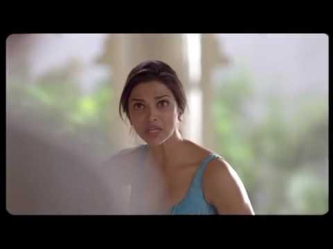 Bunny Meets Naina's Mom   Yeh Jawaani Hai Deewani   Deleted Scenes HIGH