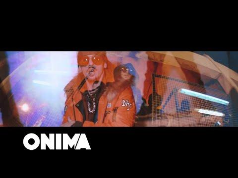 Duda ft. Noizy - That fire