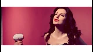 Video feat. Beáta Dubasová - Iba týždeň