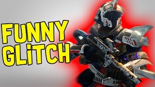 Just a throwback of a funny glitch in Destiny.● Follow my Twitch! https://www.twitch.tv/sloppyjoestudio● Follow my Twitter https://twitter.com/RifleGaming● Follow my Facebook (The Gaming Outlet) - https://www.facebook.com/The-Gaming-Outlet-102946243552311/