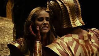 Nonton Immortals Movie Last Fight Scene Film Subtitle Indonesia Streaming Movie Download