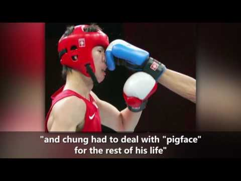 Video Unbelievable Top 30 Perfectly Timed Sports Photos download in MP3, 3GP, MP4, WEBM, AVI, FLV January 2017