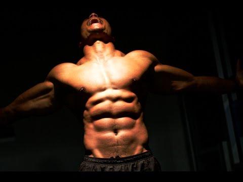 お待ちかね!今日の体幹トレーニングはこれ!