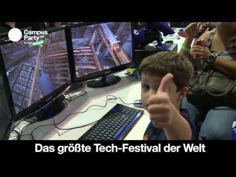 Biopunk Diy Wissenschaftler Hacken Die Software...