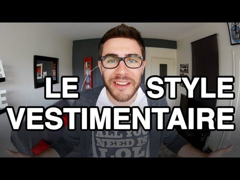 style - Je suis fier de vous prsenter ma boutique de t-shirt : http://www.narmol.fr/ ! a fait des annes que je voulais la crer, c'est chose faite ! Retrouvez tou...