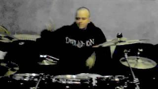 Video Valčík (záznam zkušebna)