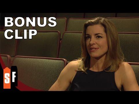 Jack's Back (1988) - Bonus Clip: Interview with Cynthia Gibb (HD)