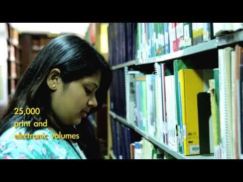 TERI Library – A World Class Knowledge Center on Energy, Envt & Sustainable Development