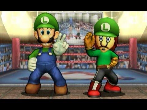 3DS - 9/13に発売されたスマブラ3DSこと 「大乱闘スマッシュブラザーズ for Nintendo 3DS」 クリアゲッターを埋めはまだまだ続く というわけで今回は 「ルイ...