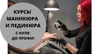 Людмила Гольдштейн (Рамат Ган)
