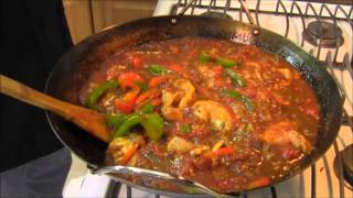 Chicken Recipes: Chicken Jalfrezi A Great Chicken Curry Recipe