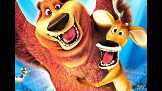 Nonton Open Season 3 All Funny And Best Memorable Moments   Best Scenes Film Subtitle Indonesia Streaming Movie Download
