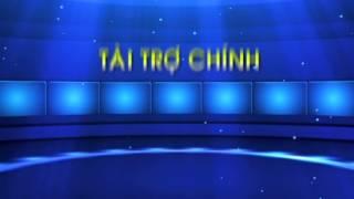 Trailer Chương Trình Giai điệu Phương Nam Lần Thứ 33_ Bình Thuận