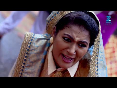 hindi serial download hd