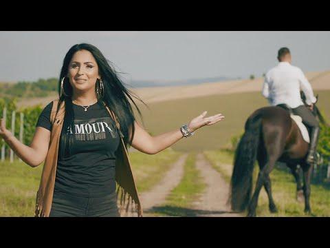 Dana de la Victoria - Cu iubirea nu-i de joaca (video oficial)