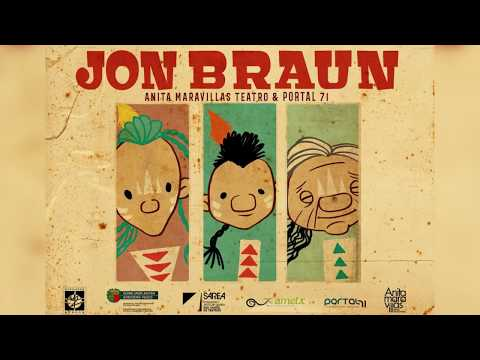 Jon Braun