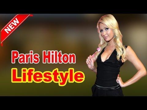 Paris Hilton - Lifestyle, Boyfriend, Family, Facts, Net Worth, Biography 2020 | Celebrity Glorious