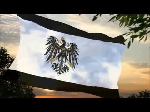 Prussia (1525-1947) - Preußen