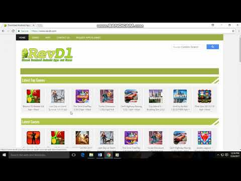BEST SITES FOR CRACKED APKS AND SOFTWARE FOR PC AND Android|| LATEST 2017