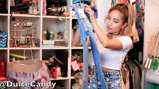 Fashion Haul:: Eden Sky, Topshop,&More!