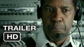 Nonton Flight Trailer  2012  Denzel Washington  Robert Zemeckis Movie Hd Film Subtitle Indonesia Streaming Movie Download