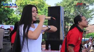 SING BISO - UTAMI D.F - NEW NEVADA
