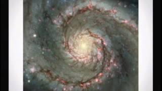 Survey Of Astronomy: Lecture 26 - The Milky Way