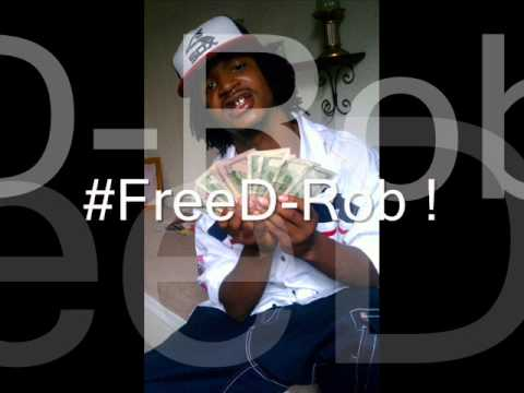 Kg Ent Presents #freed-rob!