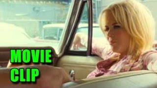 Nonton The Paperboy  Good Vibrations  Clip Film Subtitle Indonesia Streaming Movie Download