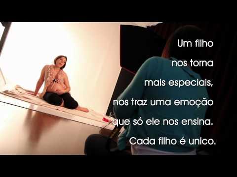 Video of Tainan Basile