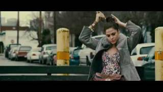 Watch Girl In Progress (2012) Online