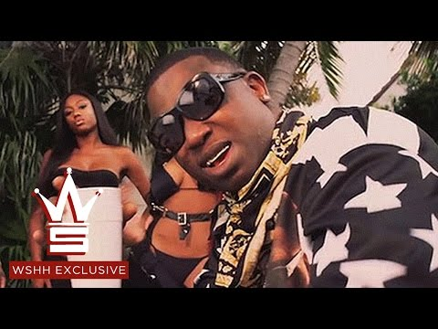 Gucci Mane - Me [Official Music Video]