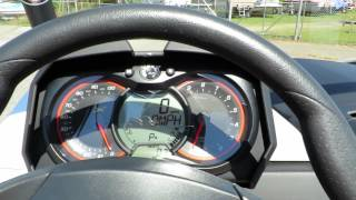 6. 2016 Can am Maverick 1000R Turbo Base Review For Sale Lake Norman