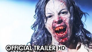 Nonton Re Kill   Zombie Actioner Ft  Scott Adkins   Official Trailer  2015  Hd Film Subtitle Indonesia Streaming Movie Download