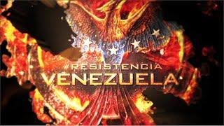 SOS Venezuela-Reflexión