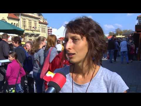 TVS: Svatováclavské slavnosti