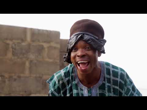 BABA IJO EPISODE 8 (Hilarious Movie Comedy By WoliAgba)