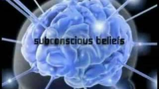 Nonton The Quantum Apocalypse Of The Holographic Universe Film Subtitle Indonesia Streaming Movie Download