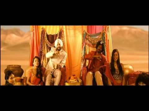 Video Singh Is Kinng feat. Snoop Dogg - Singh Is Kinng download in MP3, 3GP, MP4, WEBM, AVI, FLV January 2017